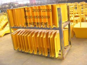 China XCMG TRUCK CRANE QY50K SPARE PARTS CONSTRUCTION MACHINE on sale