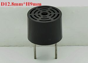China High Power Ultrasonic Position Sensor Distance Measurer Open Structure on sale