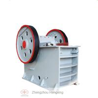 PE1000*1200 Large Jaw Crusher Manufacturer For Stone Crusher Plant In Ethiopia