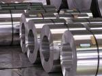 China Slitted Construction Galvanized Steel Coils wholesale