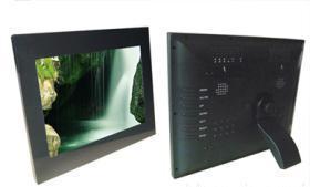 China 15 inch Digital Photo Frame on sale