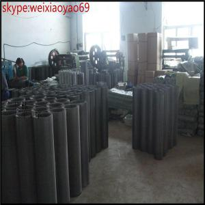 China free sample 2.5 lb/yd2 diamond  expanded metal /galvanized sheet expanded mesh lath/aluminum expanded mesh on sale