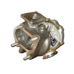 China Mercedes Benz Truck K16 Turbo 53169887029,53169887010, 53169887014,A9040965699 on sale