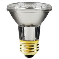 China 50W 100W PAR20 Halogen Bulbs Lamps 220V , E26 / E27 Halogen Flood Light,house/shop on sale