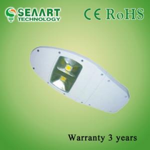 China 120 degree 68CRI DC 36V 150W led street lighting fixtures on sale