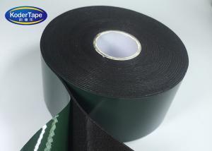 China Double Sided Foam Tape Car Foam Tape, Hanging Hook Foam Tape on sale