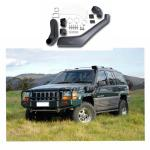 System Snorkels Kit For Grand Cherokee/ZJ 1993-1998 4.0L 5.9L SS1120HF