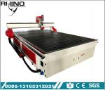 Ncstudio System Controlled 1325 CNC Router Machine 4.5KW Air Cooling Spindle Type
