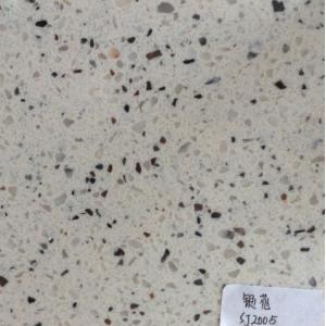 China tile flooring , stone wall, stone  tile, engineered stone tile,floortiles,bathroom tiles,kitchen tiles,wall tile on sale