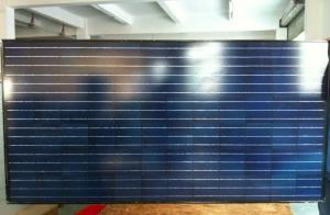 China High efficiency solar panel 72x6 250,260w,270w,280w 295w Poly Solar energy POLY CRYSTALLIN on sale