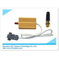 868MHz / 433mhz RF Module Data transceiver Module With Aluminum Alloy Shield