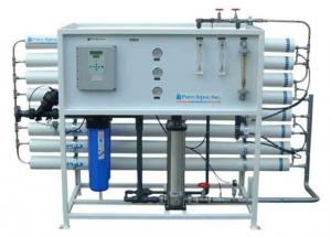 China RO Water System on sale