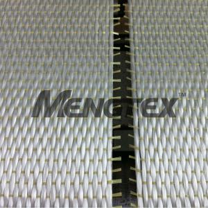 China Fiberglass Aramid Cloth/Fabric on sale