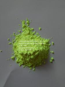 China Plastic additives Optical Brightening Agent OBA 199 for Plastic on sale