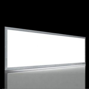China 48W 3300LM Recessed LED Ceiling Lighting For Exhibition , High Efficiency on sale