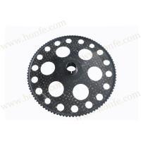 Somet Weaving Looms Spare Parts THEMA 11E Drive Wheel BDB204A THEMA 11E RSTE-0017