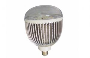 China Commercial Lighting E40 60W Cree LED Lights With 5000 Lm Cree Chip For Parking Garage on sale