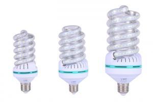China Home B22 LED Light Bulb 12w High Lumen LED Corn Light Long Lifespan 30000h on sale
