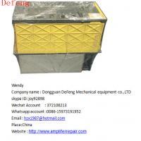 Fanuc servo driver A06B-6102-H226 ,A16B-2203-0070 for injection molding machine use ,Fanuc plastic machine