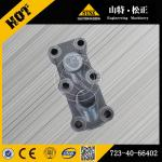high quality geunine parts PC200-6 valve 723-40-66402