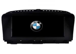 China BMW 7 Series E66 2005-2009 Android 8.1 IPS Screen Aftermarket radio upgrade Support Carplay BMW-8080-E66 on sale