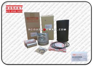 scania truck engine cylinder liner,perkins diesel engine cylinder liner,perkins engine parts cylinder liner