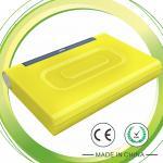 carregador solar do usb para o iphone, telefone celular, cameral