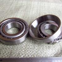 taper roller bearing/single row taper roller bearing/automobile bearing