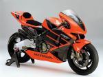 49 centímetros cúbicos que competem a motocicleta