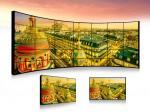 JCVISION LCD Video Wall Display 43inch LCD HD Seamless Video Wall