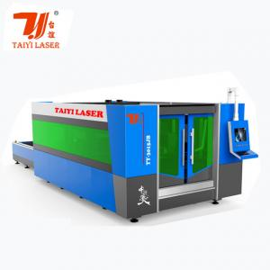 China Gantry Structure Steel Sheet Cutting Machine with Range of 6000*2000mm For Metal on sale