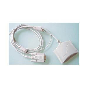 China T600P-U Contact Smart Card Reader for Home -banking on sale