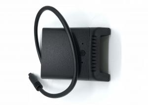 China Hidden Thermal Car Camera Foggy Driving 200 Meters Detection Range on sale