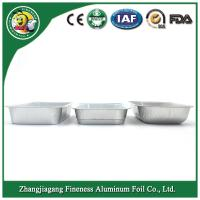 China Aluminium Foil Sell Good Quality Household Aluminium Foil containers on sale