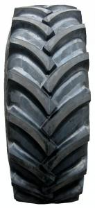 China Cheap price 8 x 16 ag tires tractor tyres with R1 pattern sizes for sale on sale