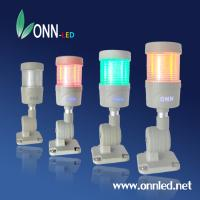 ONN M4 Small Blinking LED Light