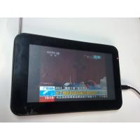 16GB  Flash Capacity Android 2.1 Video File Format Touch Screen Notebook PC
