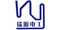 China Ultra Fine Copper Wire manufacturer