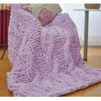 China baby carpet chenille yarn ECO friendly hand knitting yarn chenille yarn on sale
