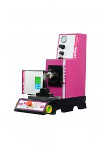 China Σ3000M High Power Ultrasonic Welding Machine for Metal Welding on sale