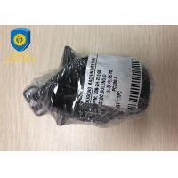 PC200-5 Komatsu Excavator Hydraulic Parts , Durable Hydraulic Pump Solenoid Valve