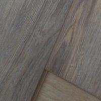 China 12mm 8.3mm class31 AC3 HDF water-proof  V groove laminate flooring on sale