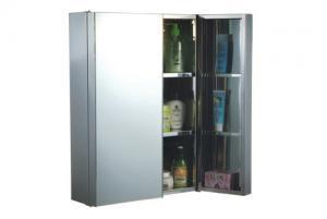 Quality Envie a gota, caixa chave, caixa de medicina, caixa de cosméticos (o 化妆箱等 do、 do for sale