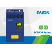 China Speed Control Power Frequency Converter / Frequency Inverter RS485 Communication on sale