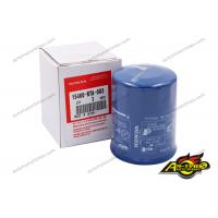 Small engine Oil Filter OEM 15400-RTA-003 Professional For Honda Accord