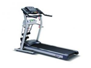 China Standing rowing machine heavy duty gym equipment on sale