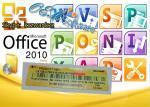 PC Laptop Ms Office 2010 Pro Product Key , Windows 10 Home Product Key