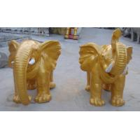 18f871f0aee3 elephant wood carving sculpture, elephant wood carving sculpture ...