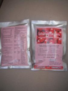 China Mancozeb 48%+Metalaxyl 10%WP/mixed pesticides/pakistan market on sale