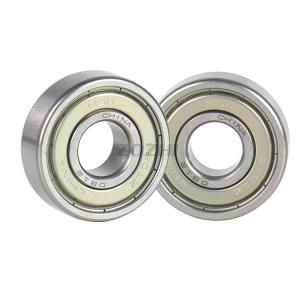 China NSK 12*32*10mm 6201 NSK 6201 ZZ 2rs Deep Ball Bearing on sale